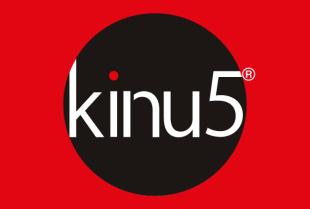 Kinu5 Real Estate, Alicantebranch details
