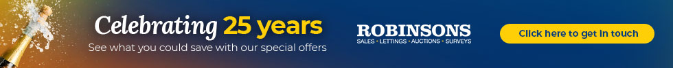 Get brand editions for Robinsons, Middlesbrough - Lettings
