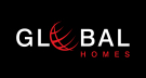 Global Homes, Bournemouth logo