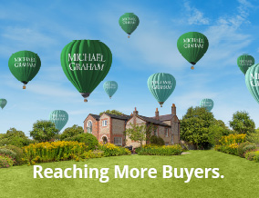 Get brand editions for Michael Graham, Aylesbury