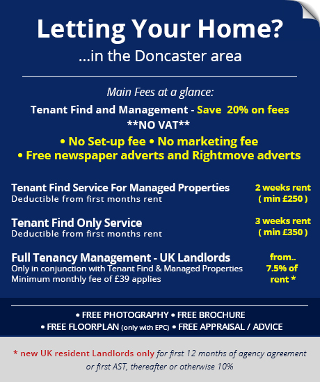 Contact johnsons letting agents in lettings platinumwayz