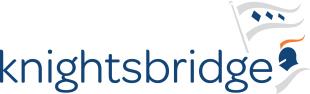 Knightsbridge Business Sales Limited, Boltonbranch details