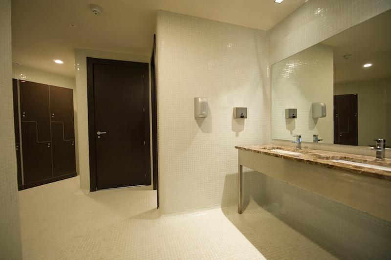 Bathrooms En Suite Meaning: Ensuite Bathroom Ideas 2017