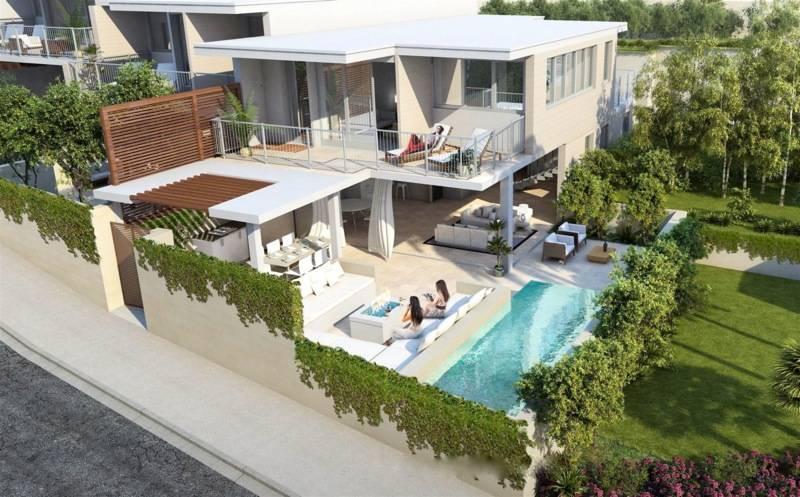 new Apartment in Andalusia, Malaga...
