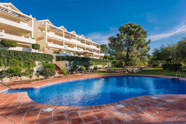 2 bedroom new Apartment for sale in Estepona, Málaga...