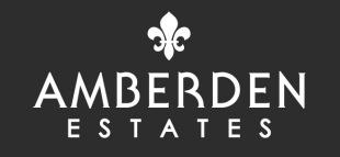 Amberden Estates, Hampsteadbranch details