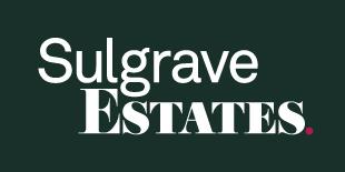 Sulgrave Estates, Londonbranch details
