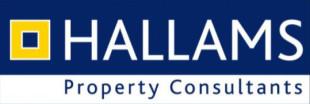 Hallams Property Consultants , Macclesfieldbranch details