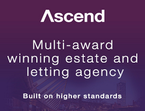 Get brand editions for Ascend , Manchester