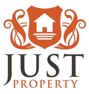 Just Property , Hastingsbranch details