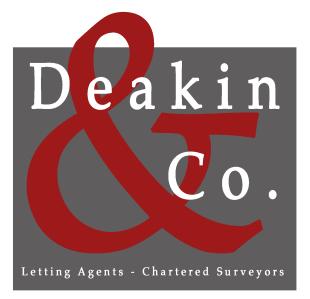 Deakin & Co, Comhamptonbranch details