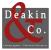 Deakin & Co, Worcestershire - Lettings