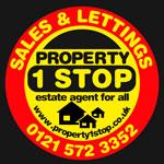 property1stop, Rowley Regisbranch details