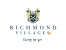 Richmond Villages, Letcombe Regis