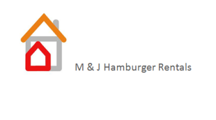 M & J Hamburger, Cheshirebranch details