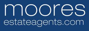 Moores Estate Agents, Melton Mowbraybranch details