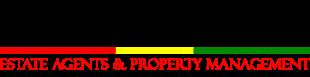 Berridge Estate Agents & Property Management, Leighton Buzzardbranch details