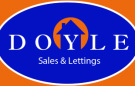 Doyle Sales & Lettings, Hanwell branch logo