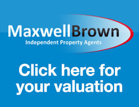 Get brand editions for Maxwell Brown, Stowmarket