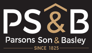 Parsons Son & Basley, Brighton - Commercialbranch details