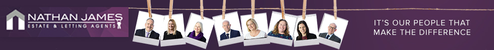 Get brand editions for Nathan James Estate Agents, Caldicot
