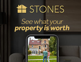 Get brand editions for Stones Property, Middlesex