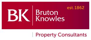 Bruton Knowles , Birminghambranch details