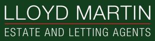 Lloyd Martin Estate Agents, Cranbrookbranch details