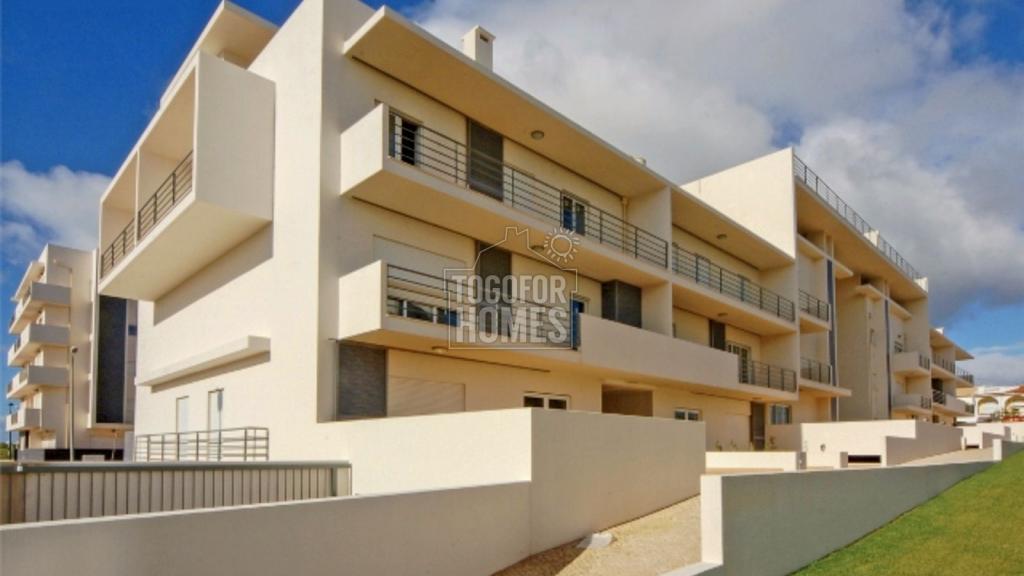 3 bed Apartment in Algarve, Albufeira
