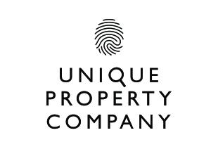 Unique Property Company, Unique Property Companybranch details