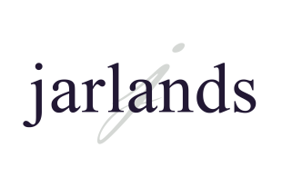 Jarlands, East Sussexbranch details