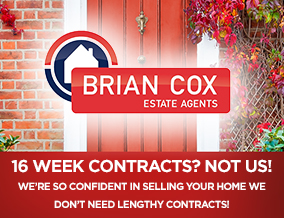 Get brand editions for Brian Cox, Harrow Lettings