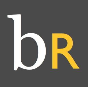 Barbers Rural Consultancy LLP, Market Draytonbranch details