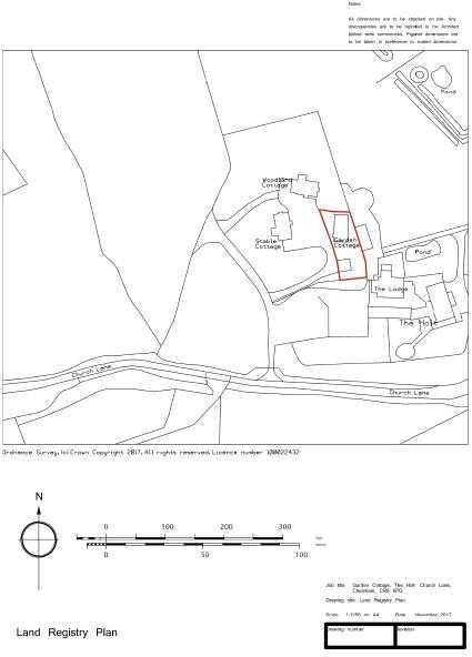 Garden Cottage LR Plan