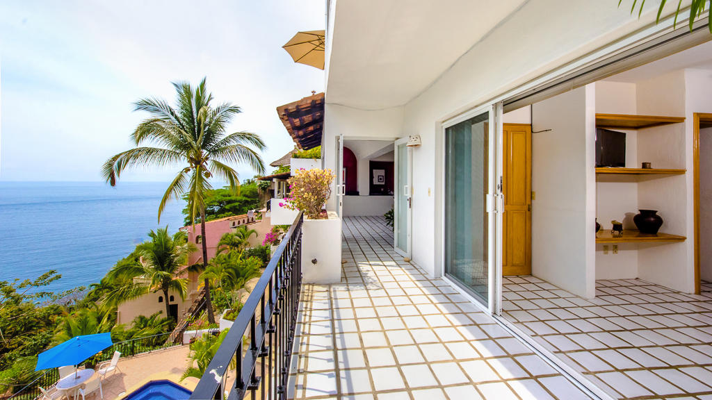 2 bed Apartment in Calle Azucena 96