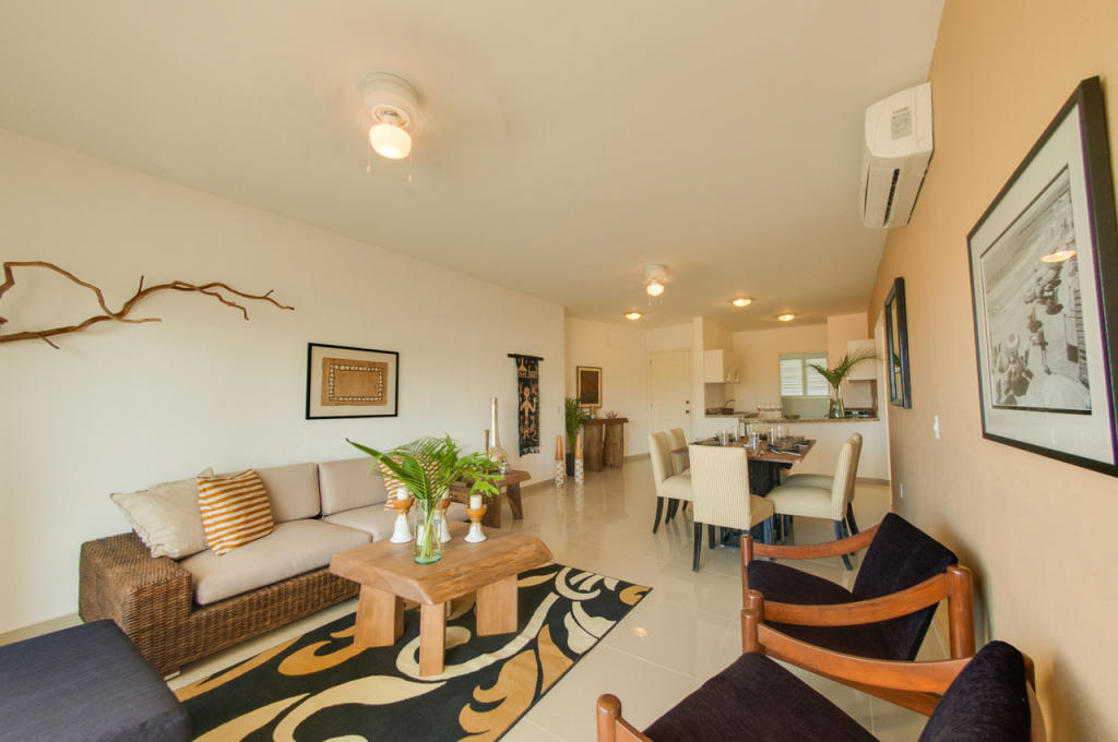 Apartment for sale in Circuito los Sauces #12...