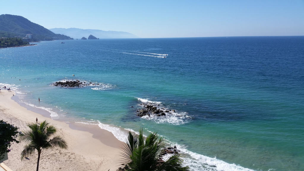 Apartment for sale in Carr. Puerto Vallarta a...