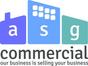 ASG Commercial, Invernessbranch details