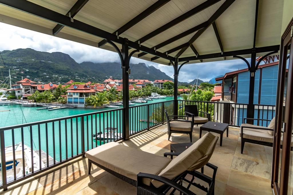 3 bed Apartment for sale in Mahé Island, Plaisance