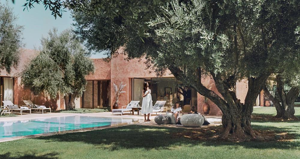 2 bed Detached Villa for sale in Fairmont Royal Palm...