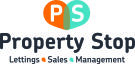 Property Stop , Newcastle upon Tyne logo