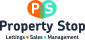 Property Stop , Newcastle upon Tyne