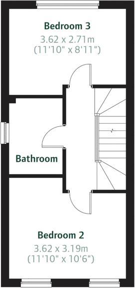 Courtelle Floor plan 1.png