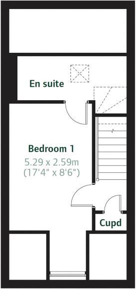Courtelle floorplan 2.png