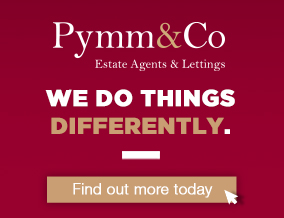 Get brand editions for Pymm & Co, Brundall
