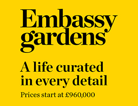 Get brand editions for EcoWorld Ballymore, Embassy Gardens