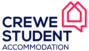 Crewe Student Accommodation, Crewebranch details