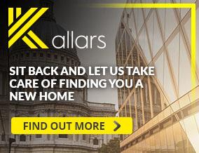 Get brand editions for Kallars, Brockley