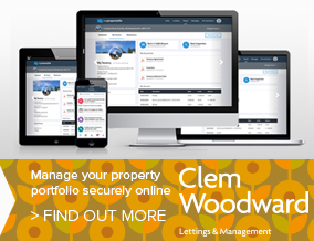Get brand editions for Clem Woodward, Taunton
