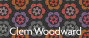 Clem Woodward, Taunton